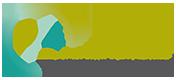 DR. MED. UNIV. IRIS HABITZEL Logo